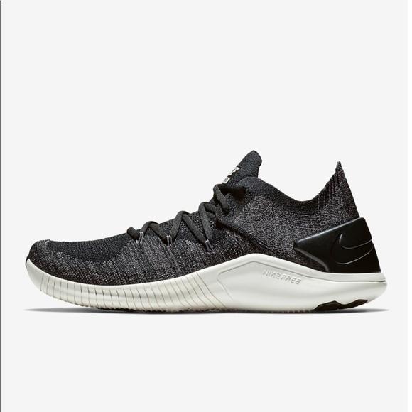 98b6ab0aeb2dd GUC Nike Free TR Flyknit 3 Women's Training Shoe